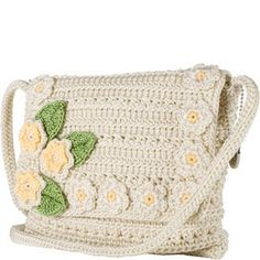 bolsas-de-croche-4.jpg (400×400)