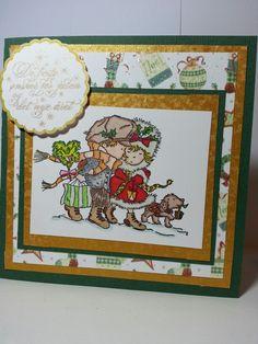 Lillyofthewalley cristmas card Handmade Christmas, Vintage World Maps, Christmas Cards, Christmas E Cards, Christmas Card Sayings, Christmas Greetings, Merry Christmas Card