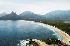 Ganhe uma noite no Arpoador em frente ao mar - Apartamentos para Alugar em Rio de Janeiro no Airbnb!