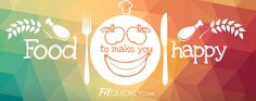 Dietary and Nutritional articlesFood to make you happy [Infographic] | Dietary and Nutritional articles