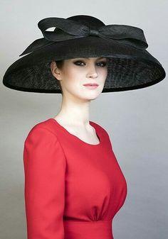 RTM hat
