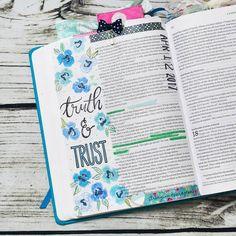 Samuel Bible, 2 Samuel 7, Proverbs 31 25, Illustrated Faith, Bible Art, Worship, David, Bullet Journal, Education