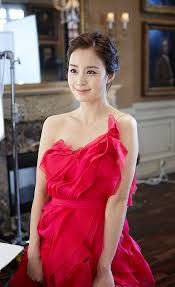They're not just beautiful and pretty. They're also cute, and always look young. Check out the top 10 cutest Korean drama actresses ever. Jung So Min, Korean Beauty, Asian Beauty, Natural Beauty, Beautiful Asian Women, Beautiful People, Gorgeous Girl, Korean Celebrities, Celebs
