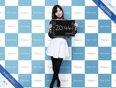 ちあちあ san・愛知版 | BIJIN-TOKEI(美人時計) 公式ウェブサイト