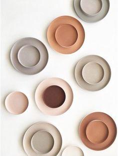 color-trends-2020-caramel-interior-design (15)