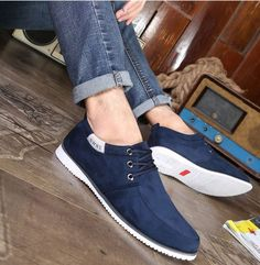 Suede Shoes, Leather Shoes, Cole Haan, Leather Men, Oxford Shoes, Dress Shoes, Men Casual, Spring, Summer