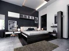 Image result for bedroom furniture for teenage boys