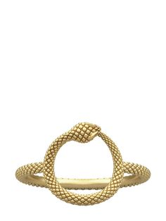I want this so much :). JAY 22 CARAT GOLD PLATING RING - Pieces