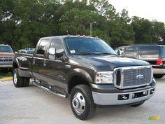 Truck, Vehicles, Car, Stuff To Buy, Automobile, Trucks, Cars, Vehicle, Autos