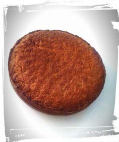 Muffin, Pudding, Sweets, Cooking, Breakfast, Corsica, Food, Cooker Recipes, Sweet Pastries