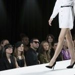 How Kanye West Can Run A More Profitable Fashion Empire  http://www.waspbarcode.com/buzz/how-kanye-west-can-run-a-more-profitable-fashion-empire/