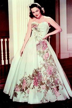 Olivia de Havilland 14