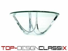 couchtisch glas chrom – Google-Suche Modern Sideboard, Bracelets, Google, Silver, Jewelry, Searching, Corning Glass, Jewlery, Jewerly