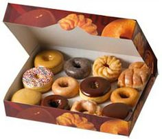 Tim Hortons Inc. is a Canadian fast casual restaurant known for its coffee and doughnuts.always put a smile on dad's face. Timmy Time, Yummy Food, Tasty, Delicious Donuts, Great Recipes, Favorite Recipes, Canadian Things, Fast Casual Restaurant, Tim Hortons