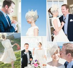George Street Photo and Video is a wedding photography company with a photojournalistic style and trained team of wedding photography experts.