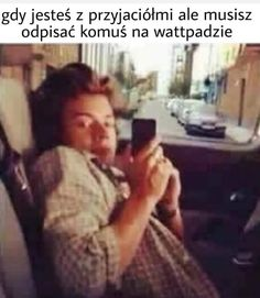 Polish Memes, Komodo Dragon, Quality Memes, Wtf Funny, Discord, Haha, Naruto, I Am Awesome, Wattpad