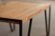 다음 @Behance 프로젝트 확인: \u201ccoffee table\u201d https://www.behance.net/gallery/35433689/coffee-table