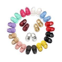 >> Click to Buy << 0-2 years Newborn Baby Girls Sandals Summer Sandals Baby Boys Shoes Soft Soled Baby Tassel Sandals Infant sandals bebek ayakkabi #Affiliate