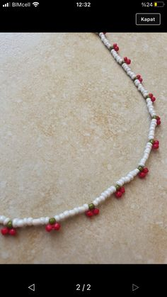 Cute Jewelry, Beaded Jewelry, Jewelry Accessories, Beaded Necklace, Beaded Bracelets, Colar Diy, Badger, Anklet, Diy And Crafts