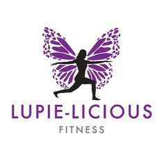 Image result for images of fitness with lupus