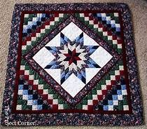 amish quilts - Yahoo Image Search Results