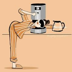 Are you looking for ideas for good morning handsome?Check this out for very best good morning handsome inspiration. These amuzing images will brighten your day. Great Coffee, My Coffee, Coffee Drinks, Coffee Cups, Black Coffee, Monday Coffee, Coffee Tables, Coffee Meme, Coffee Quotes