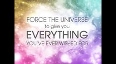 Best law of attraction courses