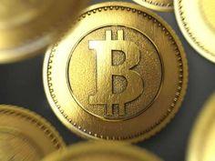 <p>Debido a su naturaleza, el Bitcoin sigue en el territorio de la informalidad y las autoridades financieras no pueden responder por algún quebranto o cambio significativo en su valor, pues no es una moneda oficial, advirtió la Condusef.</p>