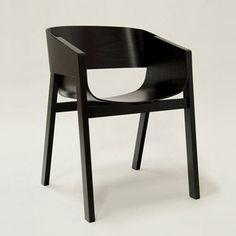 Alexander Gufler Merano Chair.  #chair  #furniture  #product  #design