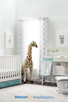 Shop for Nursery Furniture in Baby and browse Cribs, Rocking Chairs, Changing Tables, Baby Bedding and Nursery Lighting at Walmart and save.