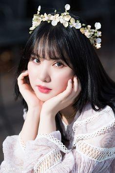 #GFRIEND #여자친구 #Eunha