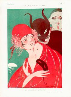 Sincere Antique Art Nouveau Deco German Silver Arts & Crafts Frame 5 Tassel Mesh Purse Famous For Selected Materials Novel Designs Delightful Colors And Exquisite Workmanship
