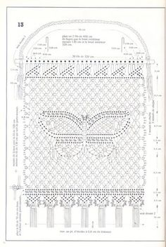 macrame especial decoracion - Marleni Fontaine - Picasa Web Album