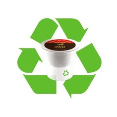 ♻ ☕️️. #recylablecup . ☕️ ♻️ #sustainability . #MarleyCoffee
