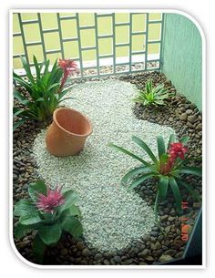 jardim-de-inverno-5.jpg (400×517)