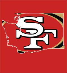 Cheap NFL Jerseys Wholesale - 1000+ images about 49ers baby!! on Pinterest | San Francisco 49ers ...