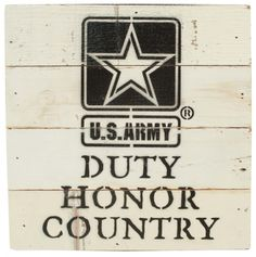 rhetorical analysis of macarthurs duty honor country Rhetorical analysis of duty, honor, country asdfasdf logos general douglas macarthur uses his own experiences with the army to demonstrate the hardships they faced he speaks of the qualities of the american soldier and what sort of soldiers are those you are to lead.