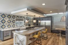 How to See Your Home Like an Interior Designer - http://freshome.com/see-your-home-like-an-interior-designer/