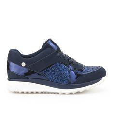 ***Description longue*** Outlet, Sneakers, Shoes, Fashion, Breakfast, Winter, Sports, Women, Tennis