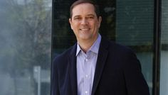 Chuck Robbins will be New Cisco CEO