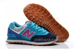 http://www.jordannew.com/wholesale-price-new-balance-574-cheap-suede-classics-trainers-blue-pinknavy-womens-shoes-discount.html WHOLESALE PRICE NEW BALANCE 574 CHEAP SUEDE CLASSICS TRAINERS BLUE/PINK-NAVY WOMENS SHOES DISCOUNT Only $61.73 , Free Shipping!