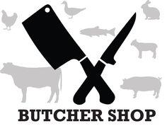 4505 Meats Butcher Shop