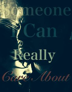 #Arrow #Olicity #wedding Someone I Can Really Care About