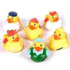 98 Best Rubber Ducks Images Ducks Jelly Beans Quack Quack