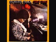 Tryin' Times.wmv- Roberta Flack - YouTube