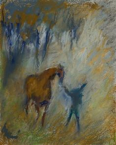 Find artworks by Elvi Maarni (Finnish, 1907 - on MutualArt and find more works from galleries, museums and auction houses worldwide. Contemporary Artists, Surrealism, Artworks, Museum, Horses, Gallery, Painting, Roof Rack, Painting Art