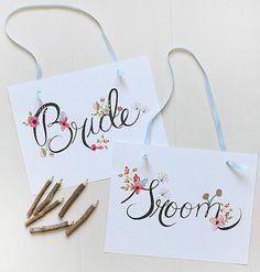 Budget-Saving-Printables-for-Your-Wedding-Bridal-Musings-Wedding-Blog-1019
