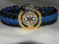 Ems Bracelet Best Bracelets
