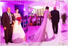 Elana Schilz Photography: Fatimah and Mohamed Part The Wedding Reception Prom Dresses, Formal Dresses, Wedding Reception, Photography, Fashion, Formal Gowns, Marriage Reception, Fotografie, Moda