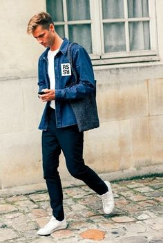 cool-teen-fashion-looks-for-boys-38